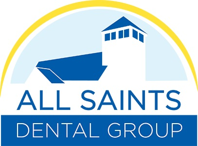 All Saints Dental Group