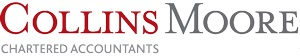 Collins Moore Chartered Accountants