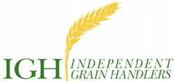 Independent Grain Handlers
