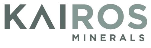 Kairos Minerals