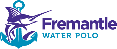 Fremantle Water Polo