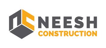 Neesh Constructions