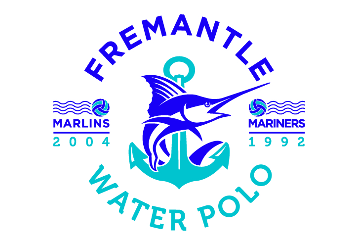 2019 Fremantle Water Polo Teams featured image
