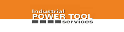 Industrial Power Tool Services