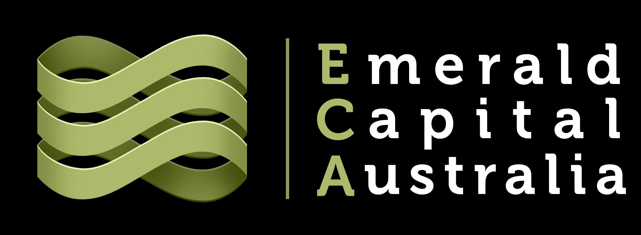 Emerald Capital Australia